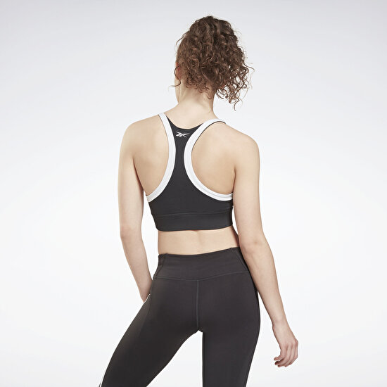 Picture of Piping Bralette