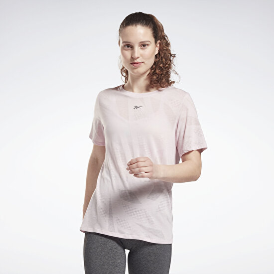 Picture of Burnout T-Shirt