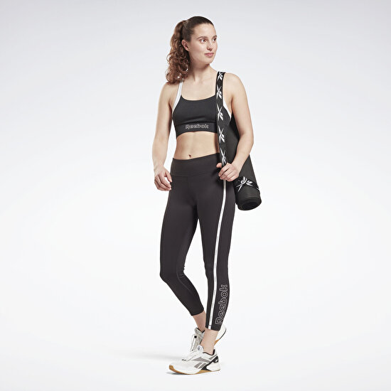 Picture of Piping Leggings