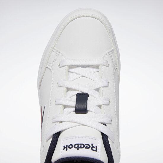 תמונה של Reebok Royal Vector Smash Shoes
