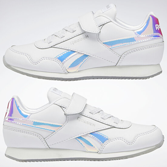 Picture of Reebok Royal Classic Jogger 3 Shoes