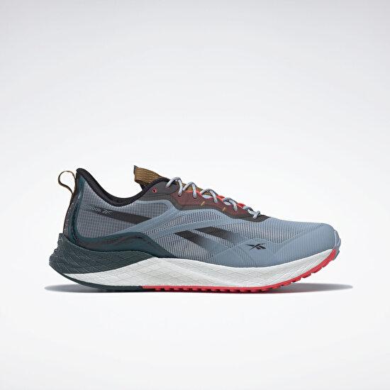 תמונה של Floatride Energy 3 Adventure Shoes