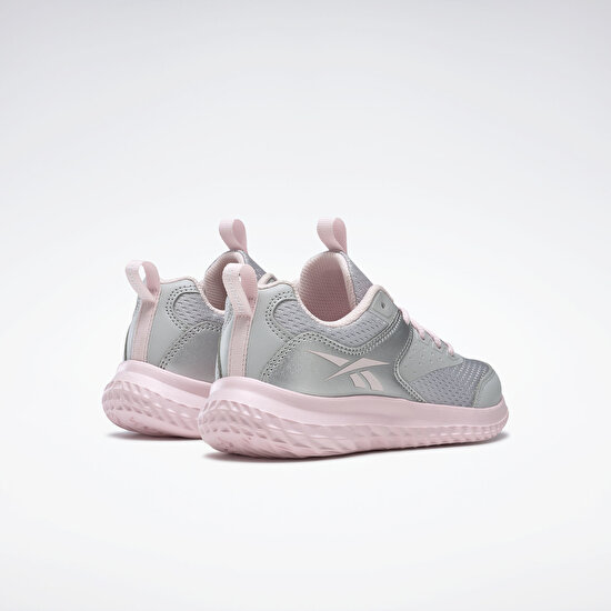 Picture of Reebok Rush Runner 4 Shoes