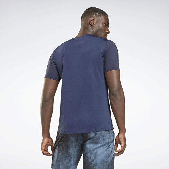 Picture of Tech Style Activchill Move T-Shirt