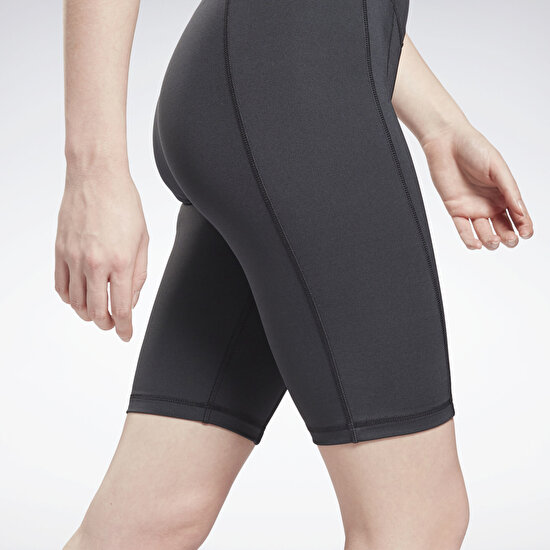 Picture of Two-Tone Studio Shorts