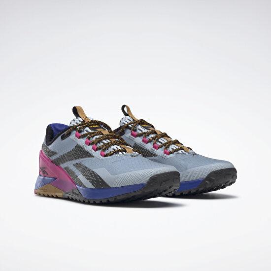 תמונה של Nano X1 Training Adventure Shoes