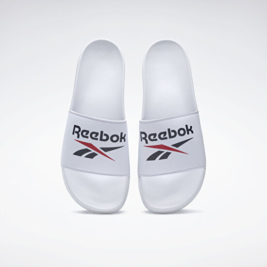 Picture of Reebok Fulgere Slides