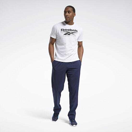 תמונה של Training Essentials Woven Unlined מכנסיים