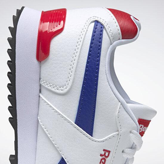 תמונה של Reebok Royal Glide Ripple Clip Shoes