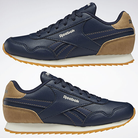 תמונה של Reebok Royal Classic Jogger 3 Shoes