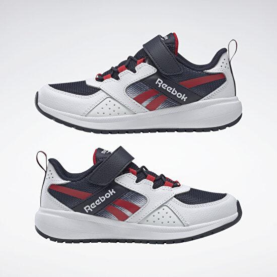 תמונה של Reebok Road Supreme 2 Alt Shoes