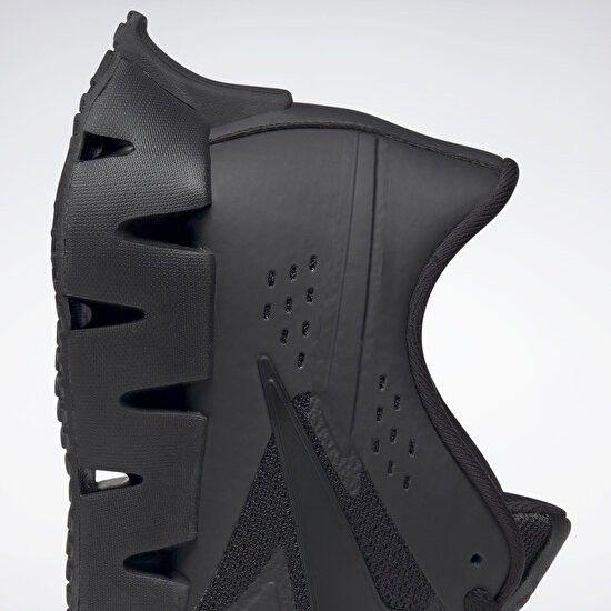 Picture of Zig Dynamica 2 Shoes