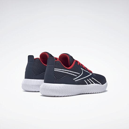תמונה של Reebok Flexagon Energy Shoes