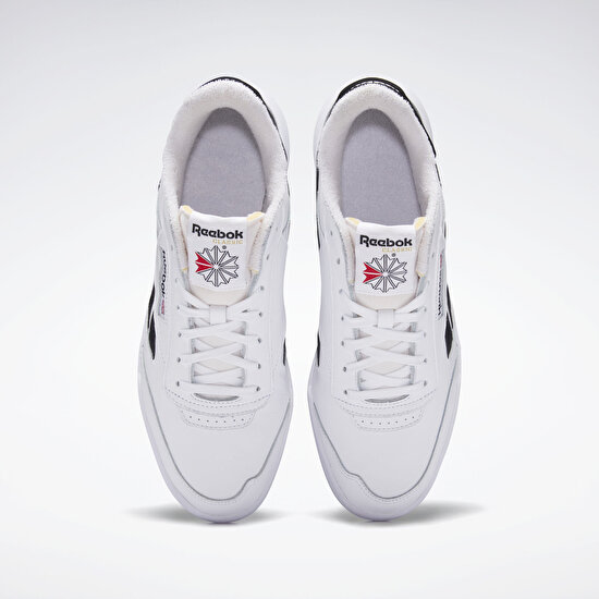Picture of Club C Revenge Legacy Shoes