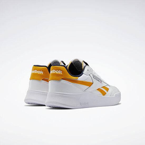 תמונה של Club C Revenge Legacy Shoes
