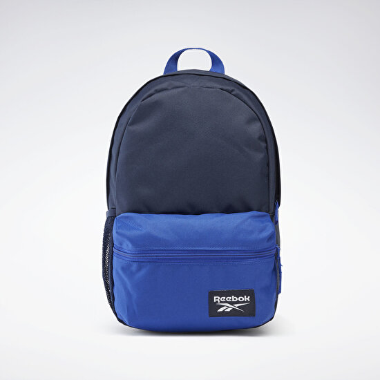 Picture of Pencil Case Backpack