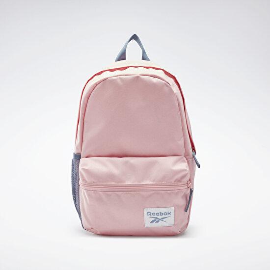 תמונה של Pencil Case Backpack