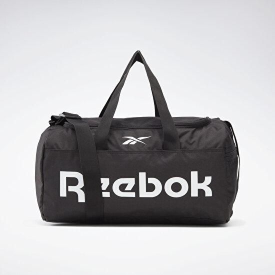 תמונה של Active Core Grip Duffel Bag Small