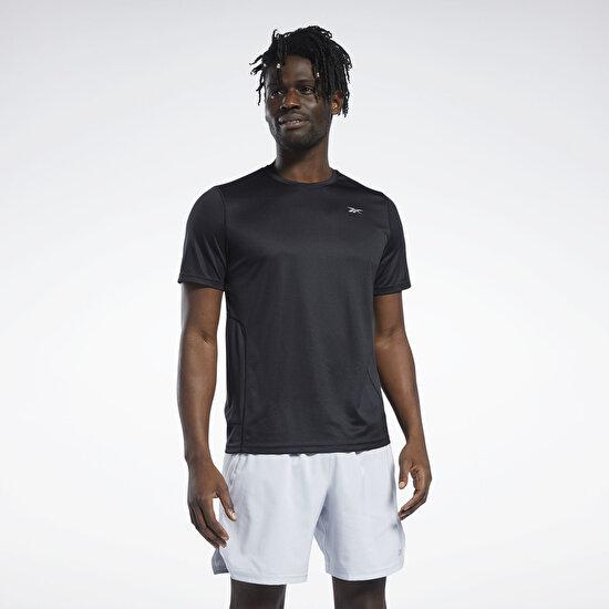 Picture of Running Speedwick T-Shirt