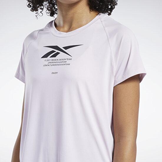 תמונה של Running Activchill T-Shirt