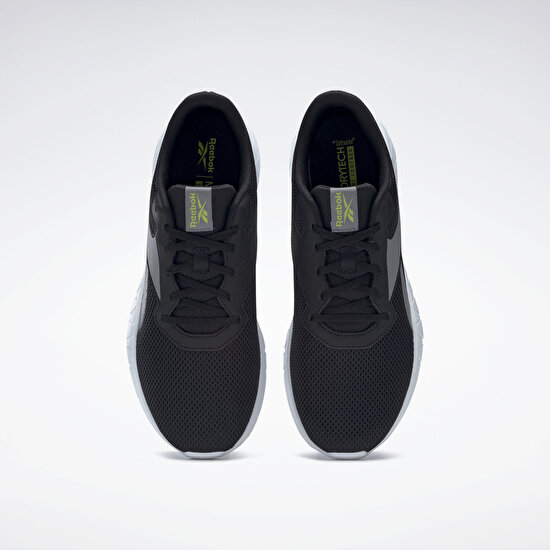 Picture of Flexagon Energy TR 3 Shoes
