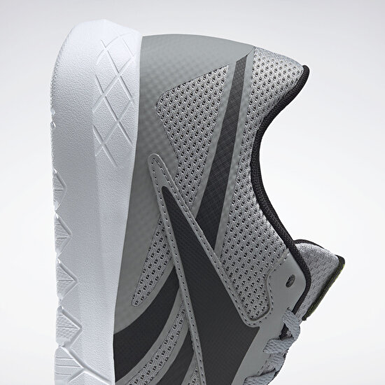 תמונה של Flexagon Energy TR 3 נעלי