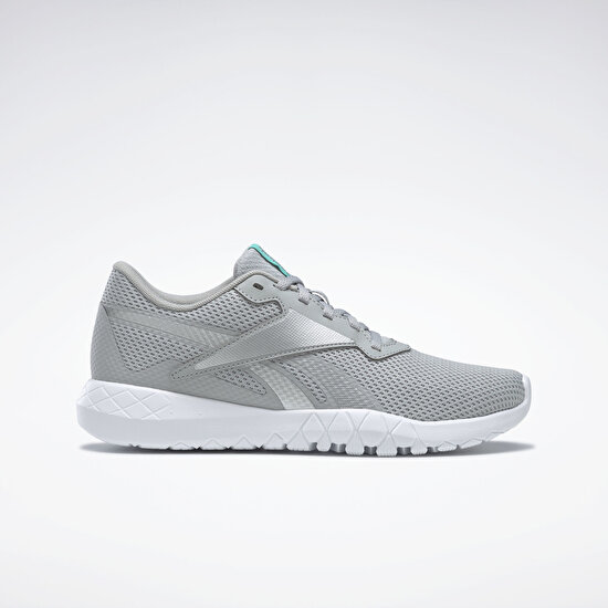 Picture of Flexagon Energy 3 Shoes
