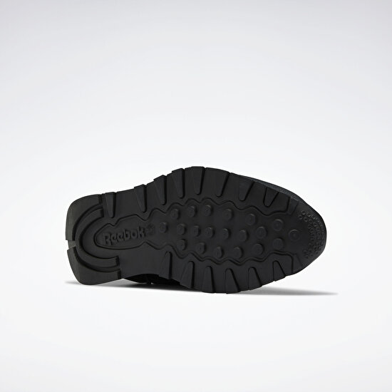 Picture of Classic Leather Grow Shoes