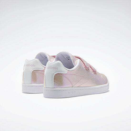 תמונה של Reebok Royal Complete CLN 2 נעלי