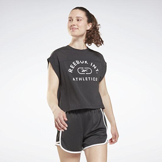 תמונה של Workout Ready Supremium T-Shirt