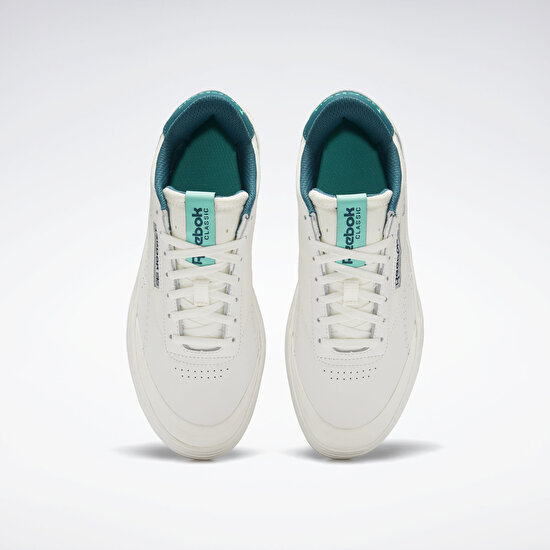 Picture of Club C Double GEO Shoes