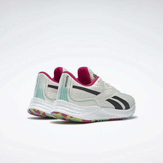 תמונה של Floatride Energy Grow נעלי