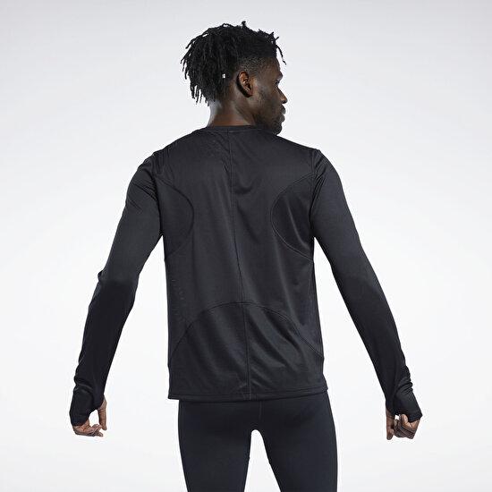 Picture of Running Long Sleeve Speedwick T-Shirt