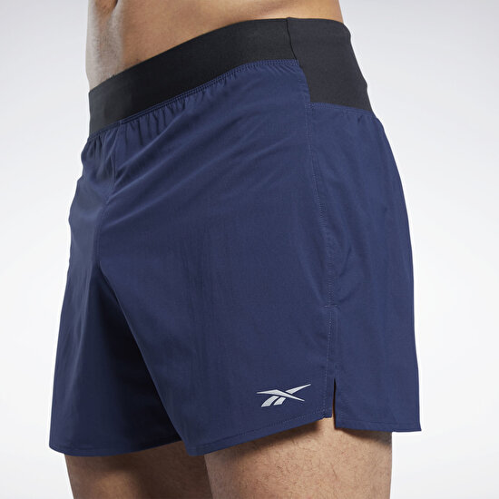 Picture of Running Epic Activchill Shorts