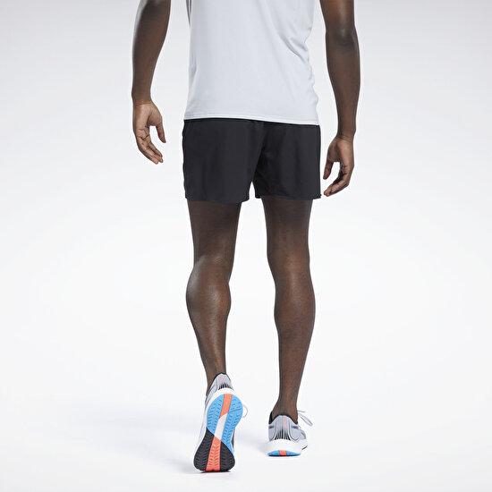 תמונה של Running Epic Activchill מכנסיים קצרים