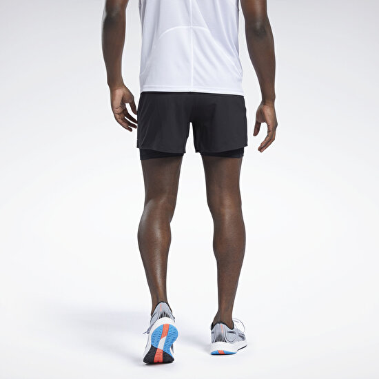 Picture of Running Two-in-One Epic Shorts