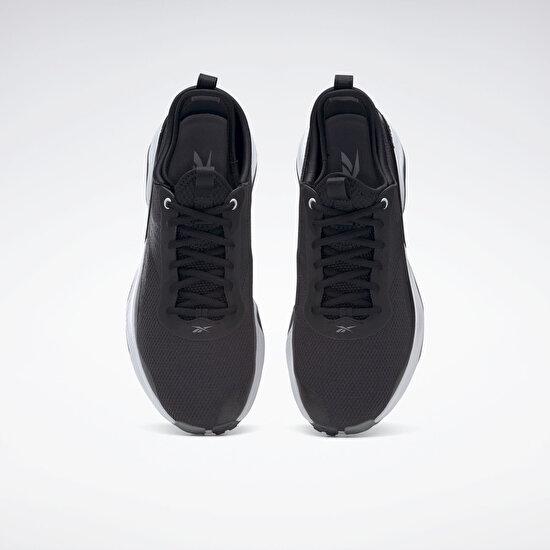 תמונה של Reebok HIIT Training 2 נעלי