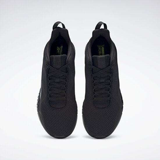 Picture of Flexagon Force 3 Shoes