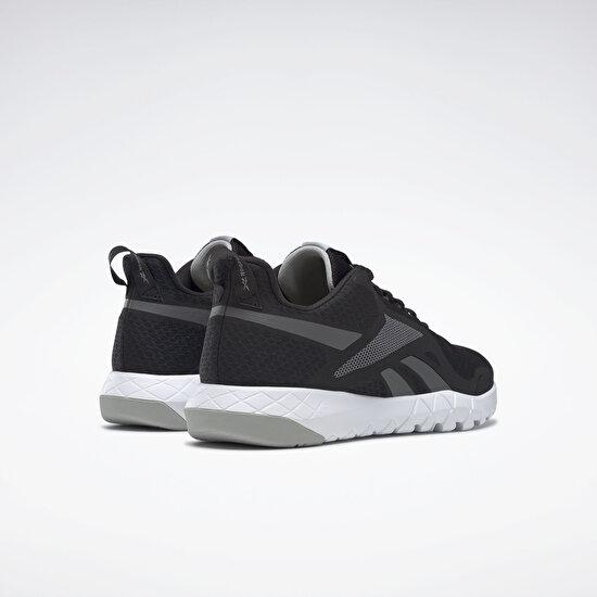 תמונה של Flexagon Force 3 נעלי