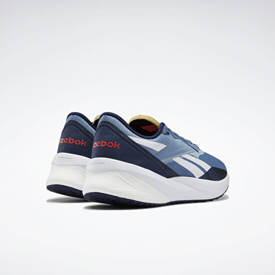 Picture of Floatride Energy Daily Shoes