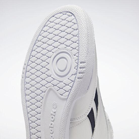 תמונה של Club C Revenge נעלי