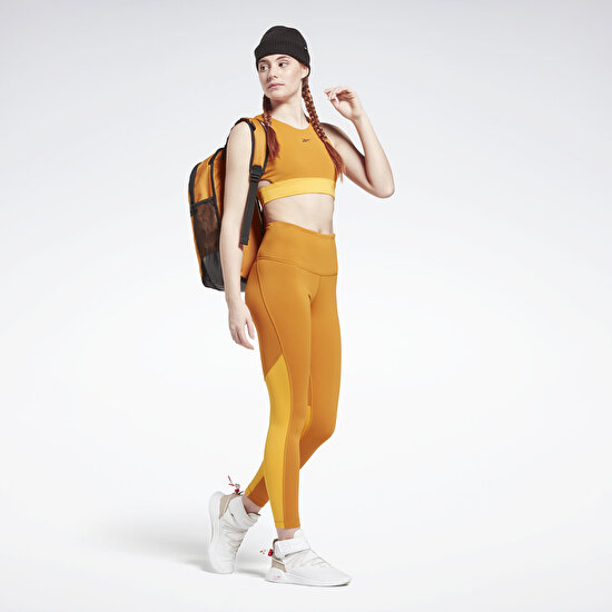 Picture of Beyond The Sweat Leggings