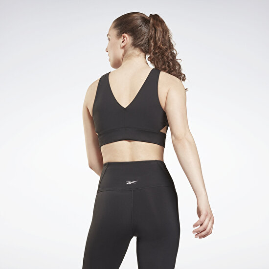 Picture of Beyond the Sweat Crop Top