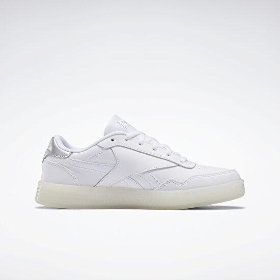 Picture of Reebok Royal Techque T Shoes