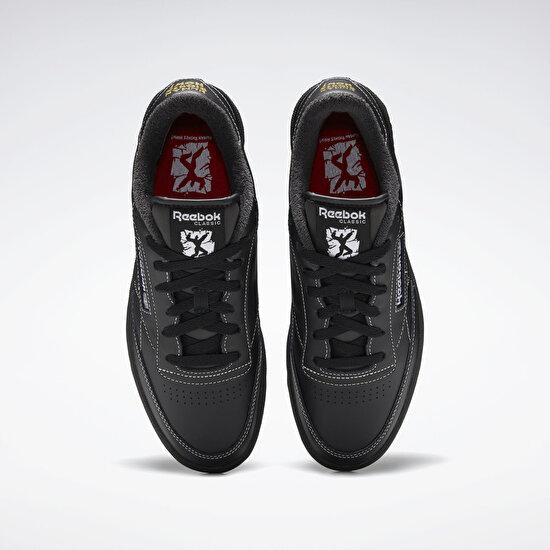 תמונה של Club C 85 נעלי