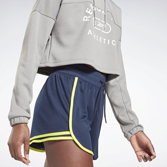תמונה של Workout Ready Sweatshirt