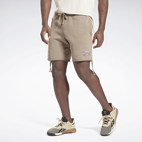 Picture of Cottweiler Knit Shorts