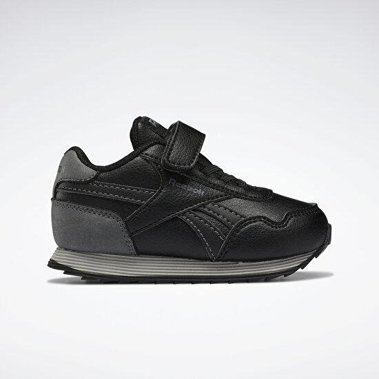 תמונה של Reebok Royal Classic Jogger 3 נעלי