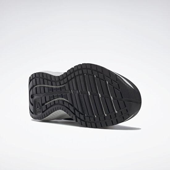 תמונה של Reebok Road Supreme 2 Alt נעלי
