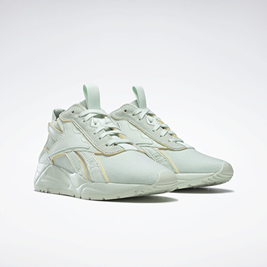 Picture of Victoria Beckham Bolton Lo Shoes